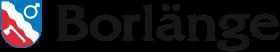 Borlänge kommun logotyp